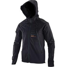 Leatt DBX 4.0 Jacket Men, black